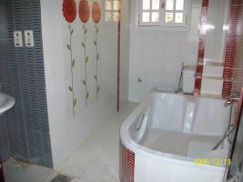 Foto 4 Maisonettewohnung mit Garten Schlüsselfertig nahe am Meer Hurghada Ägypten