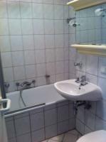 Foto 9 Maisonettewohnung m.großer Tachterrasse i.Elbnähe mit Designküche