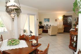 Foto 4 Makellose Villa mit Aussicht auf den Montgo in Javea an der Costa Blanca