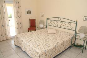 Foto 5 Makellose Villa mit Aussicht auf den Montgo in Javea an der Costa Blanca