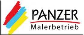 Malerbetrieb Panzer - Holzwickede