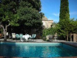 Foto 2 Mallorca Gewerbe Immobilien: Romantische Agrotourismus Finca / Landhotel mit Lizenz in Alaro zur Langzeitmiete ohne Traspaso
