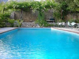 Foto 3 Mallorca Gewerbe Immobilien: Romantische Agrotourismus Finca / Landhotel mit Lizenz in Alaro zur Langzeitmiete ohne Traspaso