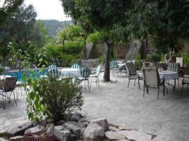 Foto 4 Mallorca Gewerbe Immobilien: Romantische Agrotourismus Finca / Landhotel mit Lizenz in Alaro zur Langzeitmiete ohne Traspaso