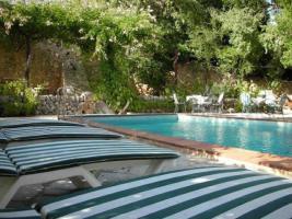 Foto 5 Mallorca Gewerbe Immobilien: Romantische Agrotourismus Finca / Landhotel mit Lizenz in Alaro zur Langzeitmiete ohne Traspaso