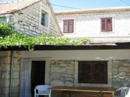 Mallorca Haus in Bulgarien?