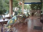 Foto 4 Mallorca Hotel Figuera Park ** Zimmer für 1-4 Personen wahlweise inkl. Frühstück, Halbpension, Vollpension