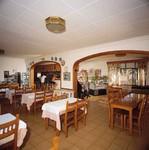 Foto 11 Mallorca Hotel Figuera Park ** Zimmer für 1-4 Personen wahlweise inkl. Frühstück, Halbpension, Vollpension
