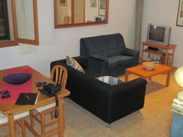 Foto 3 Mallorca Immobilien Langzeitmiete: Freistehendes Chalet mit 4 Schlafzimmern in ruhiger Lage von Sa Rapita