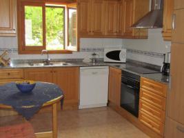 Foto 4 Mallorca Immobilien Langzeitmiete: Freistehendes Chalet mit 4 Schlafzimmern in ruhiger Lage von Sa Rapita