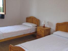 Foto 5 Mallorca Immobilien Langzeitmiete: Freistehendes Chalet mit 4 Schlafzimmern in ruhiger Lage von Sa Rapita