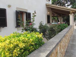 Foto 7 Mallorca Immobilien Langzeitmiete: Freistehendes Chalet mit 4 Schlafzimmern in ruhiger Lage von Sa Rapita