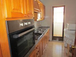 Foto 6 Mallorca Immobilien Langzeitmiete: Gepflegte Wohnung in erster Meereslinie mit privater Dachterrasse in Colonia Sant Jordi