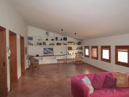 Foto 6 Mallorca Immobilien Langzeitmiete: Imposantes hochwertiges 270 m2 Dorf- Stadthaus mit Heizung im Zentrum von Campos