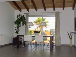 Foto 7 Mallorca Immobilien Langzeitmiete: Luxus Finca mit Personalbereich in traumhafter Lage nahe am Es Trenc Strand