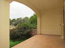 Foto 2 Mallorca Immobilien Langzeitmiete: Neuwertiges günstiges ruhiges Top Chalet in Sa Rapita