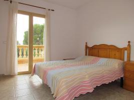 Foto 7 Mallorca Immobilien Langzeitmiete: Neuwertiges günstiges ruhiges Top Chalet in Sa Rapita