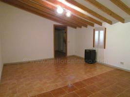Foto 10 Mallorca Immobilien Langzeitmiete: Schlichte Finca mit 4 Schlafzimmern auf dem Land bei Campos