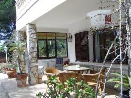 Foto 5 Mallorca Immobilien Verkauf: Pool Chalet in Cala Llombards mit Heizung und 2 Wohneinheiten