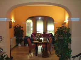 Foto 5 Mallorca Immobilien Verkauf: Renoviertes Stadthaus mit 2 Wohnungen und Ausbaureserve im Zentrum von Palma zum Verkauf
