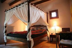 Foto 6 Mallorca Immobilien Verkauf: Romantische renovierte Naturstein Finca aus dem 13. Jahrhundert bei Sineu zum Verkauf
