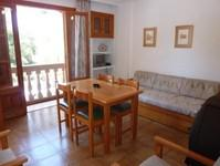 Mallorca, 3 Fewos im Haus Jordi, je bis max 5 Personen