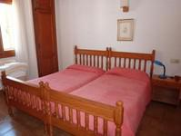 Foto 5 Mallorca, 3 Fewos im Haus Jordi, je bis max 5 Personen