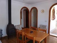 Foto 6 Mallorca, 3 Fewos im Haus Jordi, je bis max 5 Personen