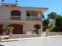 Foto 7 Mallorca, 3 Fewos im Haus Jordi, je bis max 5 Personen