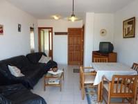 Foto 9 Mallorca, 3 Fewos im Haus Jordi, je bis max 5 Personen