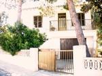 Foto 11 Mallorca, 3 Fewos im Haus Jordi, je bis max 5 Personen