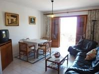 Foto 18 Mallorca, 3 Fewos im Haus Jordi, je bis max 5 Personen