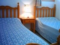 Foto 9 Mallorca, Apartment bis 8 Personen mit Teilmeerblick