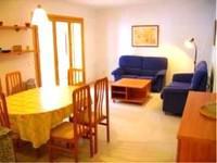Foto 4 Mallorca, Apartment Marie, mit Pool Strandnah