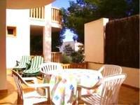 Foto 7 Mallorca, Apartment Marie, mit Pool Strandnah