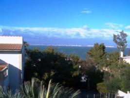 Foto 2 Mallorca -Cala Blava / Bellavista. Diese sehr schöne, ruhig gelegene Doppelhaushälfte!