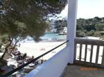 Foto 5 Mallorca, Pension Playa, direkt am Strand inkl. Frühstück