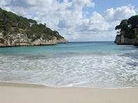 Foto 13 Mallorca, Pension Playa, direkt am Strand inkl. Frühstück
