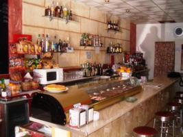 Foto 3 Mallorca - Playa de Palma. Neues modern eingerichtetes Restaurant!