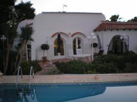 Mallorca - Traumhaus für € 99 zu gewinnen!