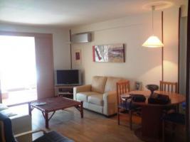 Foto 2 Mallorca - hochwertig eingerichtete Wohnung am Strand von Can Pastilla!