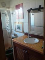 Foto 5 Mallorca - hochwertig eingerichtete Wohnung am Strand von Can Pastilla!
