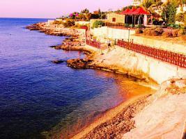 Malta Weinreise