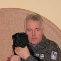 Frau mit Hund sucht… Mann mit Herz – Wikipedia