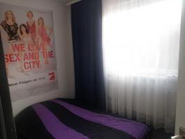 Foto 5 Marienfelde-- ruhig gelegene 4,5 Zimmer Wohnung mit Privatparkplatz