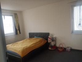 Foto 8 Marienfelde-- ruhig gelegene 4,5 Zimmer Wohnung mit Privatparkplatz