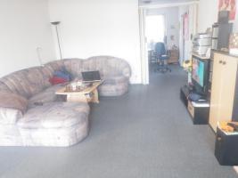 Foto 9 Marienfelde-- ruhig gelegene 4,5 Zimmer Wohnung mit Privatparkplatz