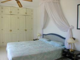 Foto 5 Markante Villa in Moraira an der Costa Blanca