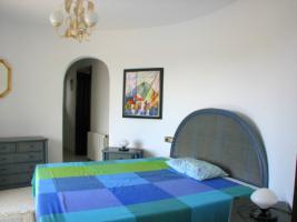 Foto 6 Markante Villa in Moraira an der Costa Blanca