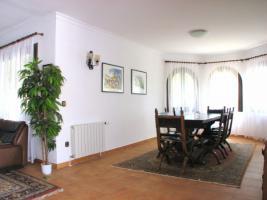 Foto 7 Markante Villa in Moraira an der Costa Blanca